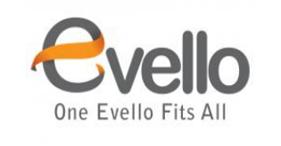 Evello