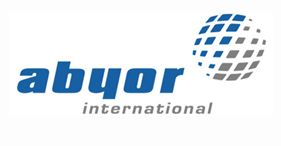 Abyor Internasional